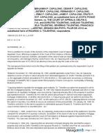 7-7-Capulong Aurora P et al Vs Court of Appeals et al.pdf