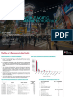 {5ba01abb-c3ed-465e-a64b-4c9fff1af876}_S_P_Capital_IQ_Asia_Pacific_Markets_Monthly_Jun_2015.pdf