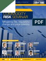 {6e241d2d-808a-408b-bc7f-fbe1919e57be}_RC501-Platts-Commodity-Risk-Seminar-2015 (1).pdf