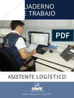 asistentelogistico-160115231628