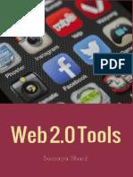 module-7-web-20-tools