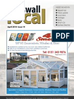 Heswall Local April 2010