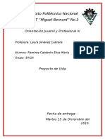 Proyecto-de-vida.-Unidad-III..docx