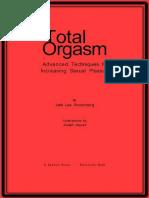 6250535-Total-Orga.pdf