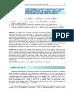 4_2009.pdf