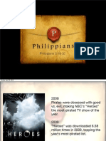 Phil 2-19-30 Presentation