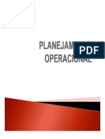 to Operacional Final[1]
