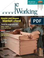 Fine Woodworking - 243Nov-Dec2014