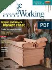 Fine Woodworking - 243Nov-Dec2014