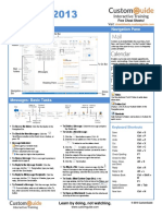 outlook-2013-cheat-sheet.pdf