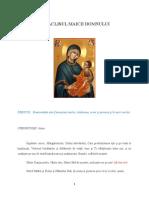 Paraclisul-Maicii-Domnului.pdf