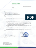 430 - Perubahan Cara Input PCare