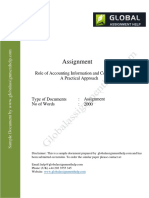 Role of Accounting Information and Concept a Practical Approach 150217064326 Conversion Gate02