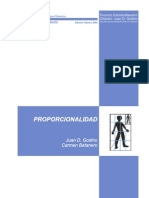 3_Proporcionalidad