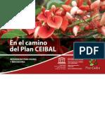 No caminho do Plano Ceibal, uma revolução na educação.
