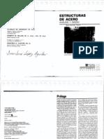 Crawley Stanley - Estructuras De Acero Analisis Y Diseño (img)