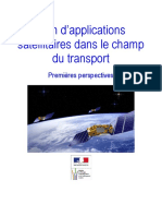 Plan Applications Satellitaires Cle67d8bc