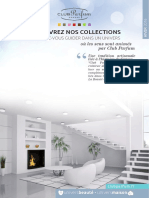 Catalogue HIVER 2016