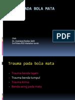 trauma-pada-bola-mata.pdf