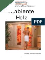 Knuellwald Montageanleitung_Ambiente_Holz by Woge-Aktiv