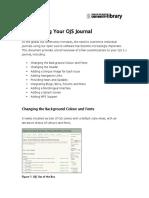 CustomizingOJS.pdf