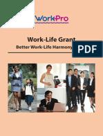work-life-grant-booklet.pdf
