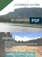 8A. Formasi Hutan Edit CK-RH2013(FILEminimizer)(FILEminimizer)