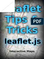 Leaflet Tips and Tricks