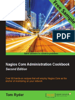 Nagios Core Administration Cookbook - Second Edition - Sample Chapter