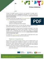 Fichasdidcticaspt 130523052057 Phpapp01 (1)