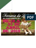 A3+A3 = Cartaz Info A2 SemanaLeitura (Page 01)