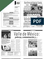 El mexiquense versión impresa 1 marzo 2016