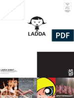 laddashop 2007 - 2008