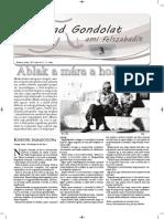 szabad-gondolat-3.pdf