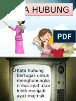 langakh 1.pptx