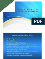 TATA KELOLA BLUD.pdf