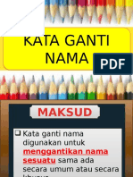 KATA GANTI NAMA PPT.pptx