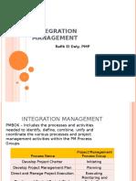 2. Project Intergration-Multaqa (1)