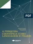 1 livro_a_pesquisa_cientifica_como_linguagem_e_praxis.pdf