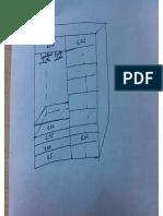 Port Design