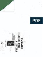 Encontro marcado com a loucura.pdf