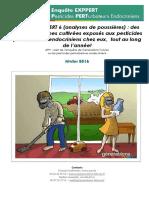 EXPPERT-6-Final.pdf