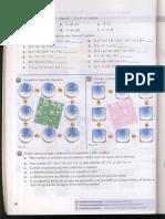 DESAFÍOS MATEMATICAS 8 PAG 60-78.pdf