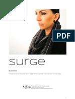 surge-2