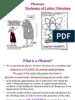 Vibrations-Phonons3.ppt
