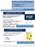 Agenda actions Mars 2016.pdf