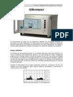 ICMcompact.pdf