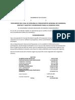 acuerdo-no-017-2014