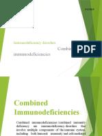 Combinedimmunodeficiencies- Ding n May