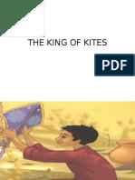 THE KING OF KITES.pptx